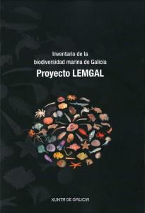 proyecto_lemgal